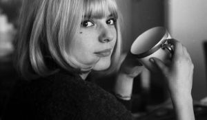 FRANCE GALL (FOTO 3)