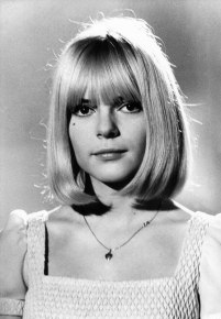 FRANCE GALL (FOTO 5)