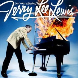 JERRY LEE LEWIS (FOTO 2)