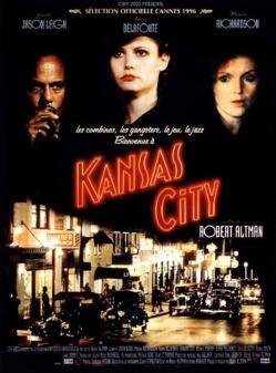 KANSAS CITY (FOTO 1)