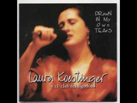 LAURA KOESTINGER (FOTO 3)