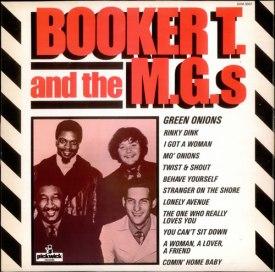 BOOKER T. (FOTO 3)