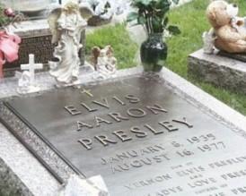 ELVIS PRESLEY (FOTO 3)