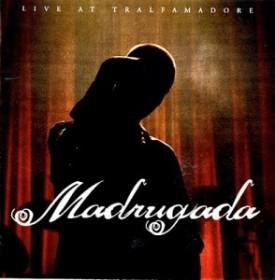 MADRUGADA (FOTO 2)