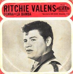 RITCHIE VALENS (FOTO 3)