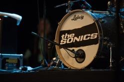SONICS FOTO 4