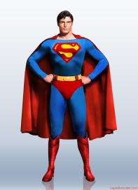 SUPERMAN (FOTO 3)