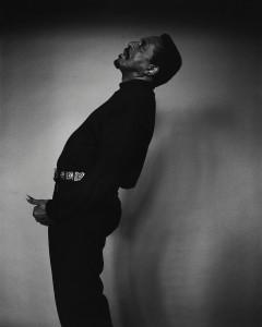 1951 (FOTO 1)