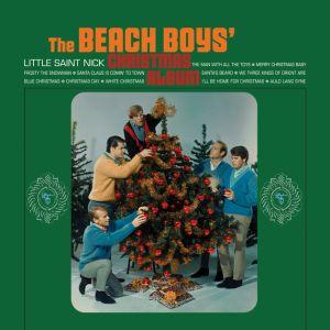 BEACH BOYS (FOTO 2)
