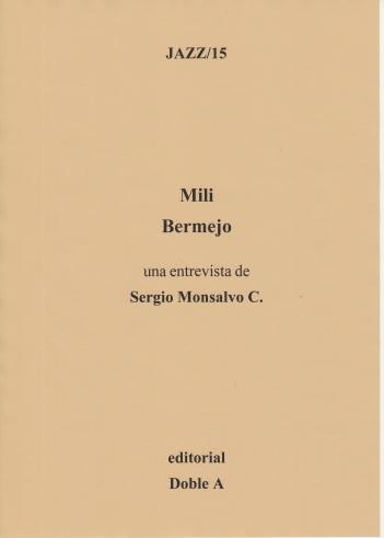 MILI BERMEJO (FOTO 1)