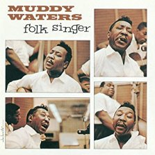 MUDDY WATERS (FOTO 2)
