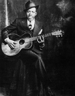 ROBERT JOHNSON (FOTO 1)