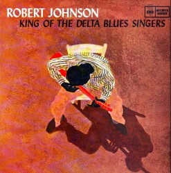 ROBERT JOHNSON (FOTO 3)
