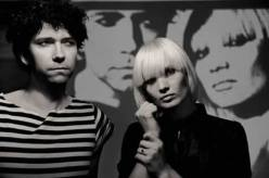 THE RAVEONETTES (FOTO 3)