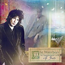 WATERBOYS FOTO 2