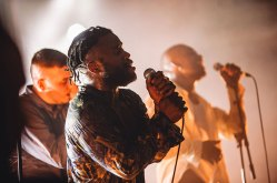 YOUNG FATHERS FOTO 3