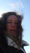 Geraldine Celerier (foto 2)