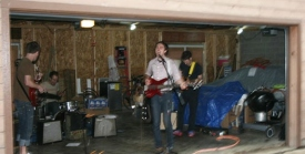 LLAVES DEL GARAGE 1 (FOTO 2)
