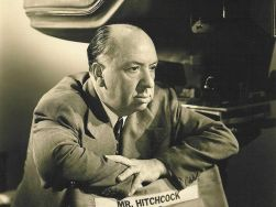 alfred hitchcock (foto 1)