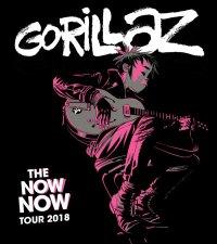 gorillaz (foto 3)