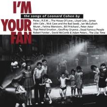 i'm your fan (foto 1)