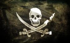 piratas y rockeros (foto 1)