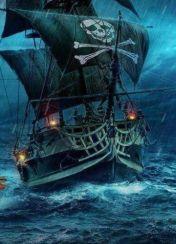 piratas y rockeros (foto 3)