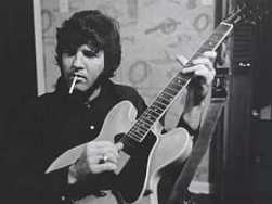tony joe white (foto 1)
