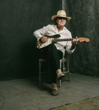 tony joe white (foto 2)