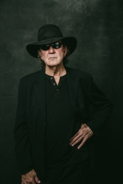 tony joe white (foto 3)