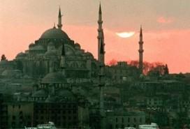 ESTAMBUL (FOTO 1)