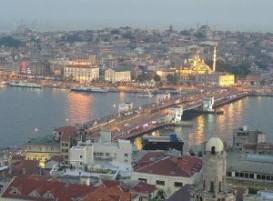 ESTAMBUL (FOTO 3)