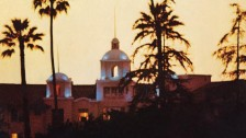 HOTEL CALIFORNIA FOTO 2