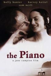 THE PIANO (FOTO 1)