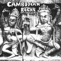 CAMBODIAN ROCKS (FOTO 1)