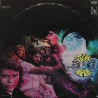 CANNED HEAT (FOTO 2)