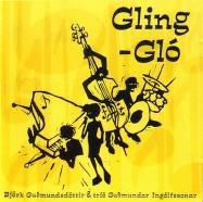GLING FOTO 1
