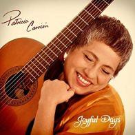 PATRICIA CARRIÓN (FOTO 3)