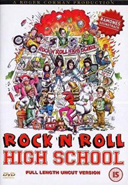 ROCK ROLL (FOTO 1)
