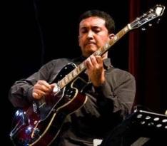 RODRIGO CASTELÁN (FOTO 1)