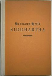SIDDHARTHA (FOTO 1)