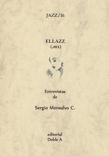 ELLAZZ (MX)