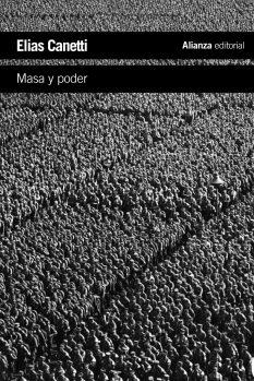 MASA Y MUERTE (FOTO 1)