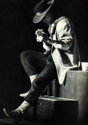 STEVE RAY VAUGHAN (FOTO 3)