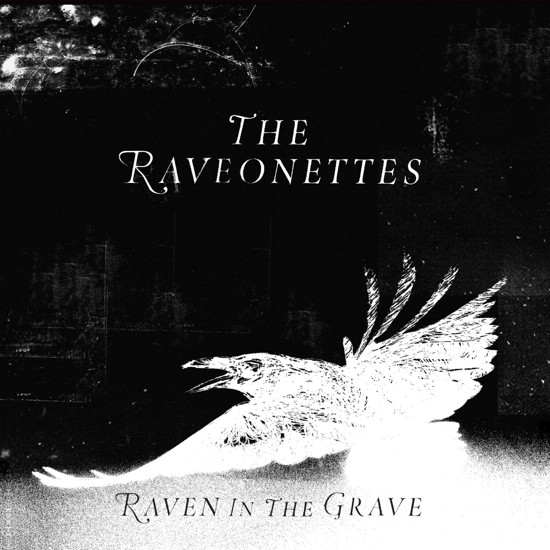 THE RAVEONETTES (FOTO 2)