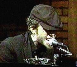 TOM WAITS (FOTO 1)