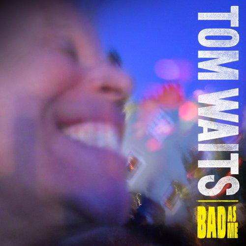 TOM WAITS (FOTO 3)
