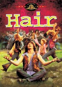 HAIR (FOTO 1)