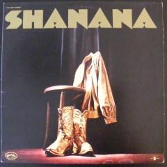 SHANANA FOTO 1