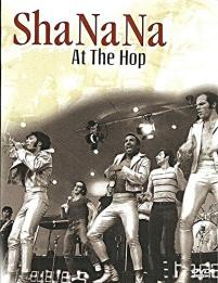 SHANANA FOTO 3
